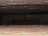 unsafe-chimney-knoxville-home-inspection-2