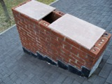 unsafe-chimney-knoxville-home-inspection